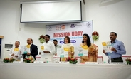 Mission Uday launch UNFPA REC Foundation